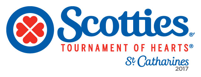 Scotties Logo