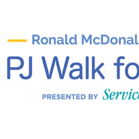 ServiceMaster Restore Proudly Continues Sponsorship of Revamped Ronald McDonald House Charities PJ Walk for Kids